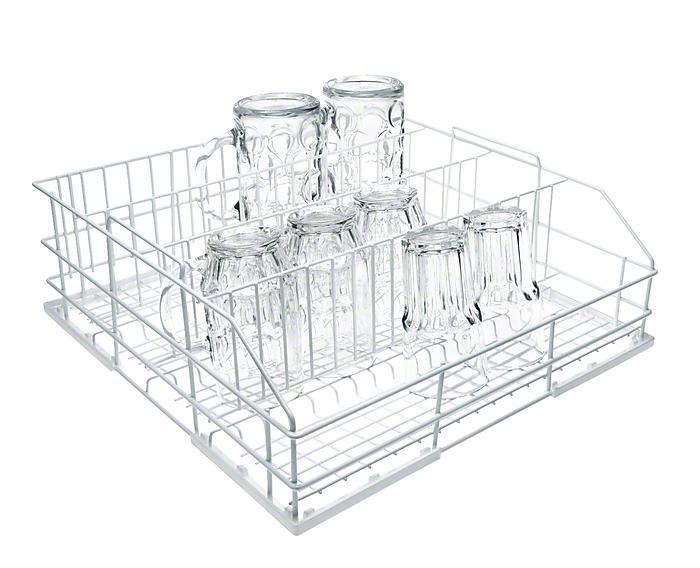 miele u 524 1 drahtkorb f r gl ser 100 mm durchmesser mit 4 gl serreihen k rbe chemie. Black Bedroom Furniture Sets. Home Design Ideas