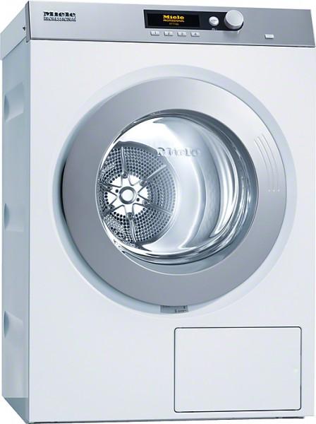 miele pt 7186 vario w schetrockner abluft lotoswei edelstahl oder octoblau 8 kg. Black Bedroom Furniture Sets. Home Design Ideas