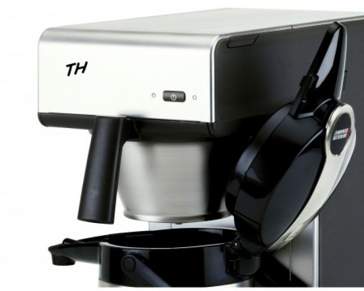 bonamat th kaffeemaschine ohne wasseranschluss. Black Bedroom Furniture Sets. Home Design Ideas