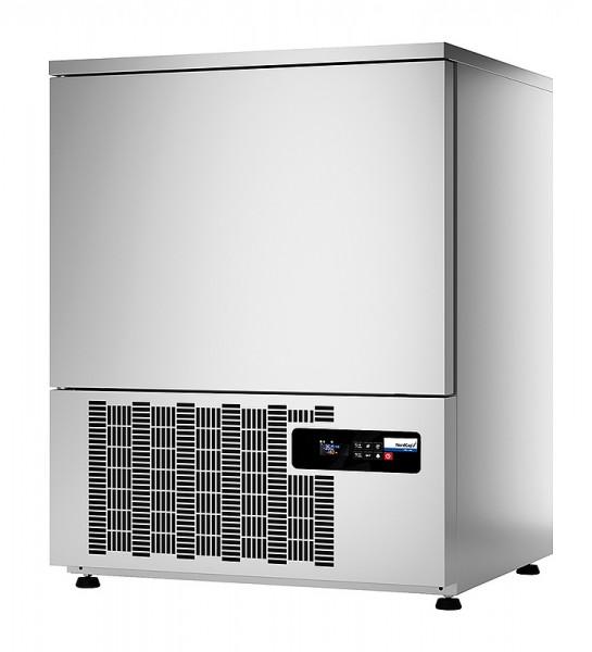 COOL-LINE SKF 5 GN ENTRY Schnellkühler / Schockfroster für 5 x GN-Roste 1/1