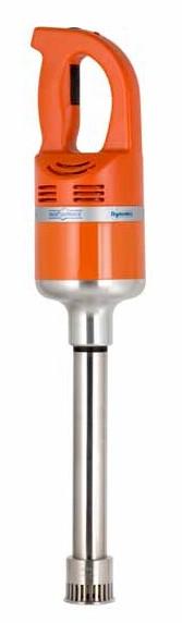 Dynamic MASTER Turbo-Blender CC Stabmixer für Kipper