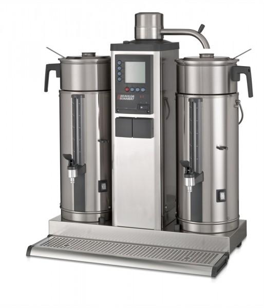 Bonamat B5 2 x 5 Liter B-Serie Mengenbrüher Kaffeemaschine