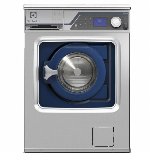 Electrolux WH6-6 Mopp Waschschleudermaschine 6 kg Nachfolgegerät von W555H - Professional