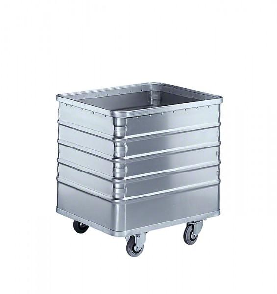 Miele APCL 083 Transportwagen für Wäsche - 223 Liter
