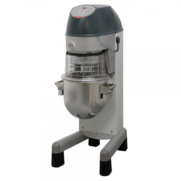 Dito Sama Planetenrührmaschine 20 Liter 600157 DXBE20B