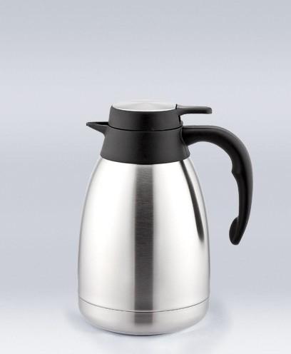 Hogastra Isolierkanne New-Line 1,5 Liter