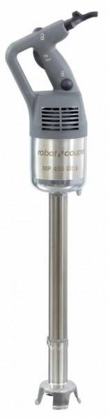 Robot Coupe  Stabmixer MP 450 Ultra