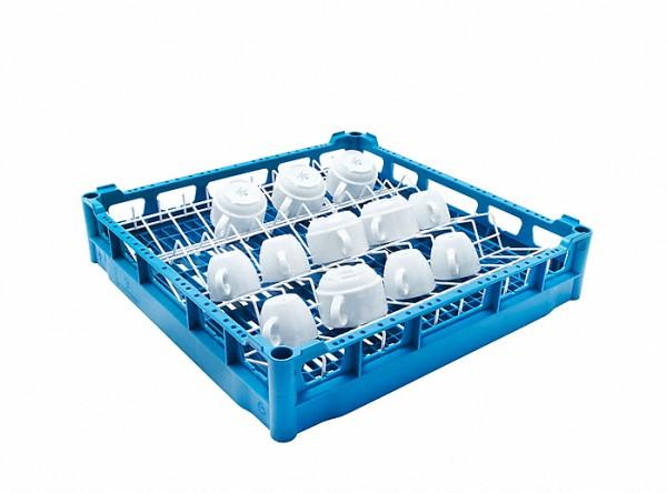 Miele U 508 Kunststoffkorb für Tassen
