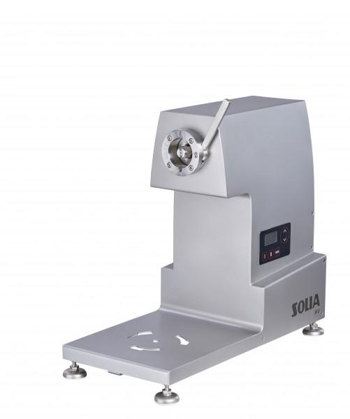 Alexander Solia M6 Mehrzweck-Küchenmaschine Antriebseinheit