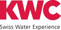 KWC Gastro Armaturen
