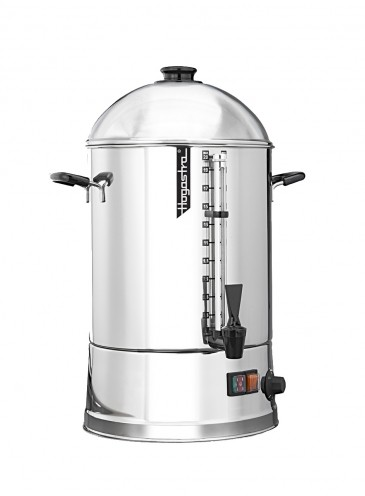 Hogastra Classic-Line HWT-20 Heißwasser-Automat für 2 bis 20 Liter
