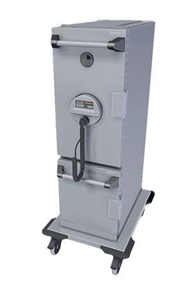 Rieber thermoport 3000 hybrid warm/kalt passiv
