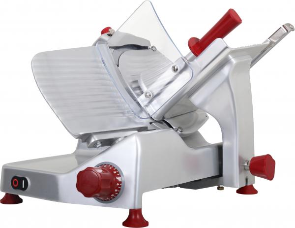 Berkel Pro Line XS25 Aufschnittmaschine