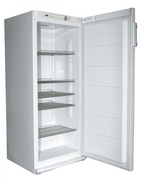 COOL-LINE Kühlschrank C 29 Green Line Weiss - 370 Liter mit statischer Kühlung