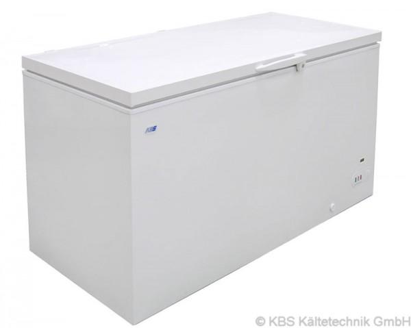 KBS Tiefkühltruhe KBS 56