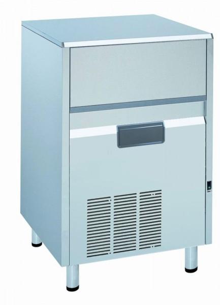 Wessamat Scherbeneisbereiter HW 125 L - 120  kg/Tag-  Vorrat 60 kg - luftgekühlt