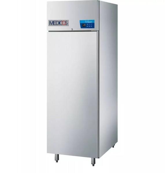 Cool Compact Medicos 590 Medikamenten-Tiefkühlschrank HKMT059-MED