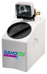 Bartscher Soft-Tech-Enthärtungsanlage Typ MC-N 16 für 1 Gerät