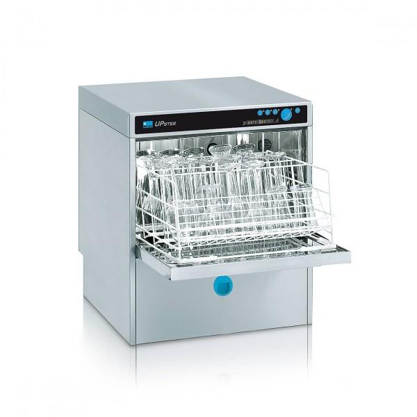 Meiko UPster U 500 G Untertisch-Spülmaschine - Weiterentwicklung der FV 40.2G