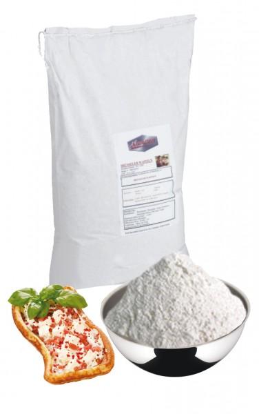 Neumärker Kartoffel-Waffel-Mix Sack à 10 kg
