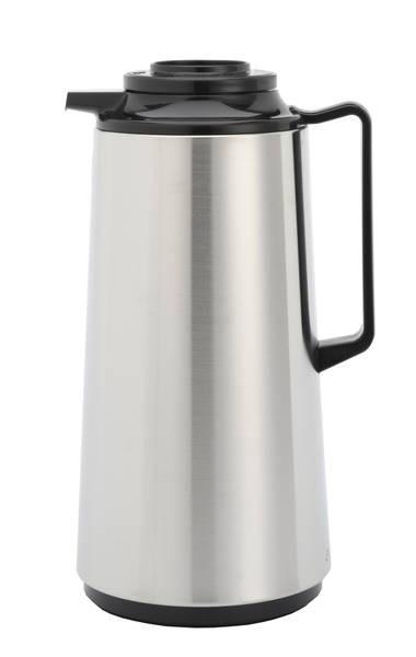 Animo Thermoskanne 1,8 Liter für B-Serie
