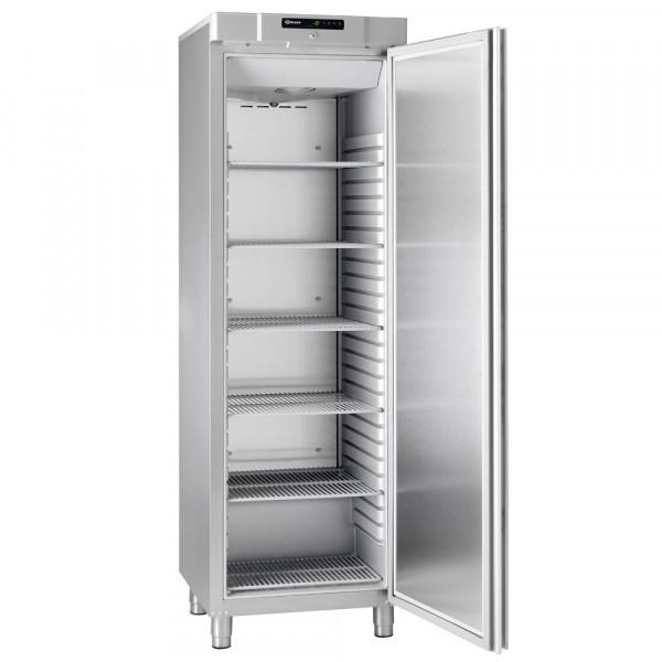 Gram COMPACT F 410 RG L1 6N Umluft-Tiefkühlschrank