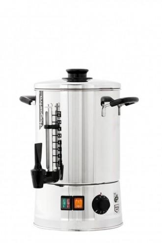 Hogastra ECO-Line HWT-6 Heißwasser-Automat für 2 bis 6 Liter