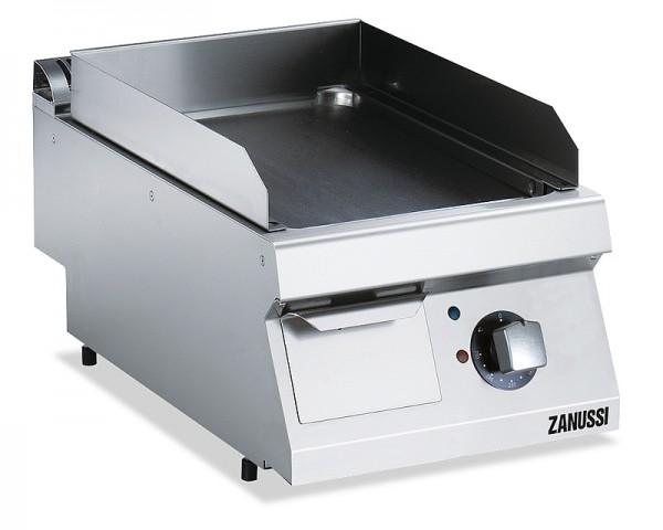Zanussi EBP7/GL1HT Bratplatte Tischgerät