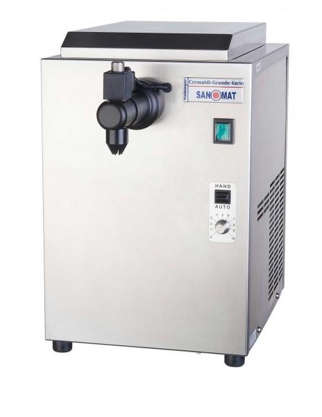 Cremaldi Grande-Vario 6 Liter Sahneautomat