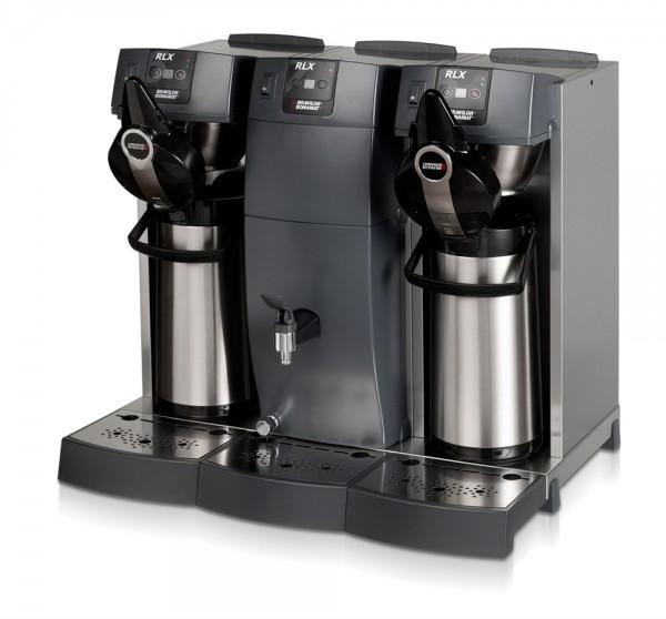 Bonamat RLX 676 Kaffeemaschine Büffetgerät 8.134.201.110