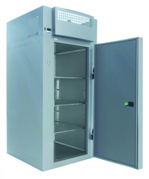 COOL-LINE Z 2000 Mini-Kühlzelle steckerfertig inkl. Aggregat,