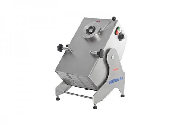 FEUMA Antriebseinheit AE 6e für Universal-Küchenmaschinen SUPRA 6e