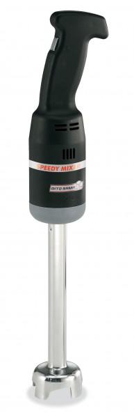 Speedy Mixer 250 W mit variable Geschwindigkeitsregelung - 250 mm Stablänge