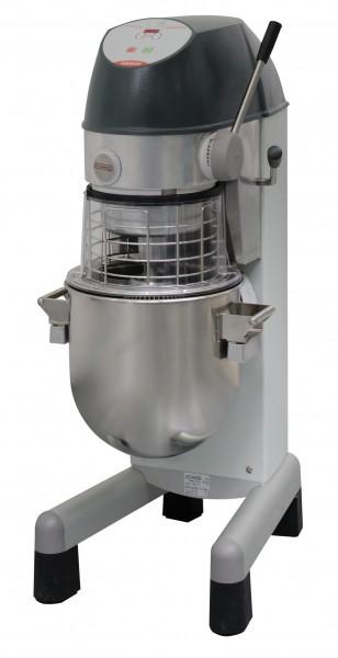 Dito Sama XBM30 - 30 Liter Planetenrührwerk Standmodell 400 Volt