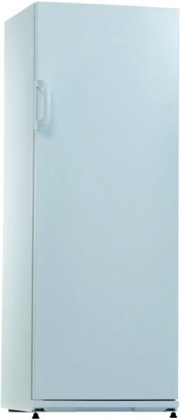 COOL-LINE Tiefkühlschrank F 27 weiß Green Line