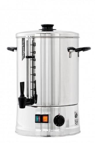 Hogastra ECO-Line HWT-20 Heißwasser-Automat für 2 bis 20 Liter