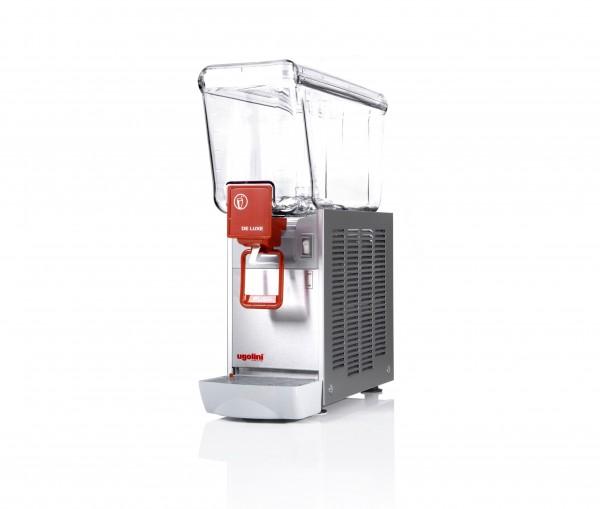 NOSCH Caddy NT 20/1 - Kaltgetränke-Dispenser 1 x 20 Liter ...