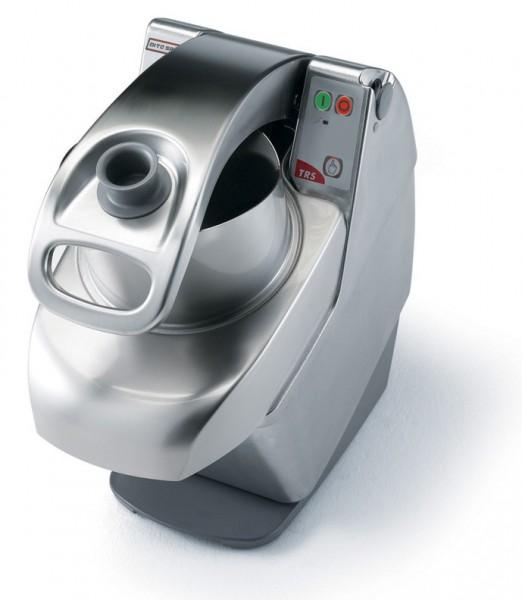 Dito Sama TRS Gemüseschneidemaschine 500 Watt mit 1 Geschwindigkeit - 400 Volt - DTRS1V503