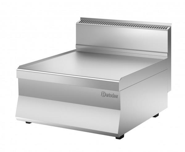 Bartscher Arbeitsplatte Breite 600 Serie 650 Snack - Tischgerät-