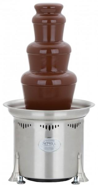 Schokoladenbrunnen Sephra CF23R Cortez 05-51020