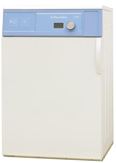 Electrolux PD 9C Wäschetrockner Professional - 9 kg
