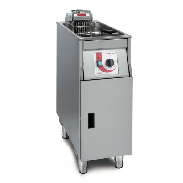 frifri Super Easy 311 Elektro-Standfritteuse - Breite 398 mm - 12,5-14,0 Liter