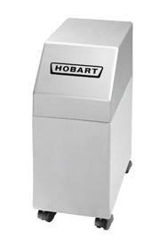 Hobart HYDROLINE PROTECT SE-H Externe Einkammer-Enthärtung
