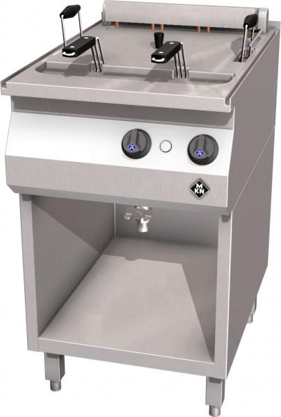 MKN HotLine Elektro-Fritteuse PARIS - 30 Liter