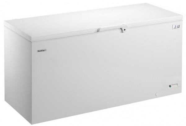 Minibar Kühlschrank Tm32 : Nordcap tiefkühltruhe el 71 nc 701 liter gastrouniversum