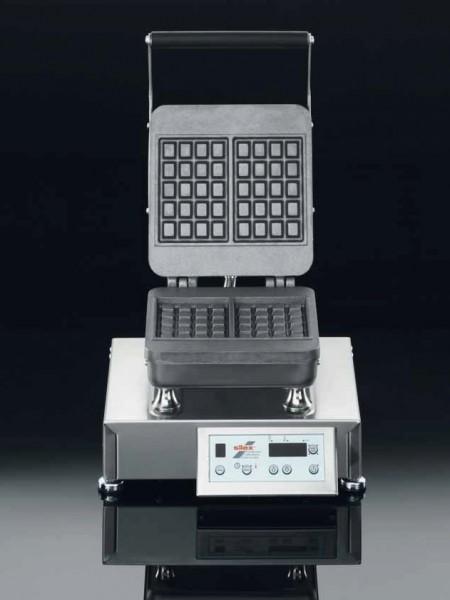 Silex Waffel-Baker Single GTT Power Save