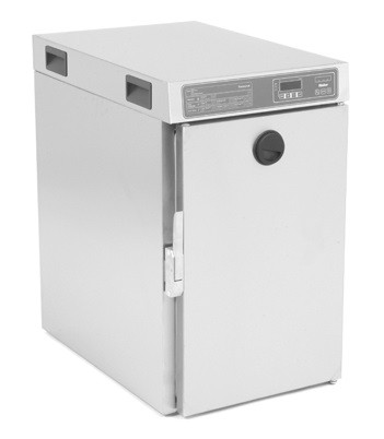 Rieber Thermomat TM-7-65 mit Tür - 7 Einschübe