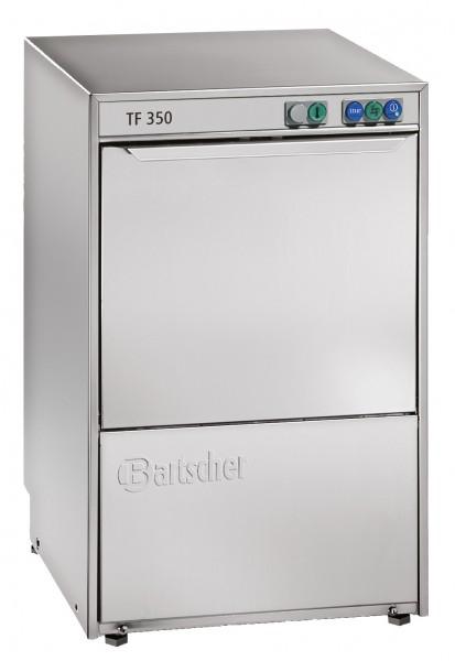 Bartscher Spülmaschine Deltamat TF 350