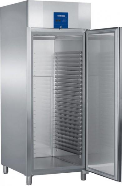 Liebherr BKPv 6570 ProfiLine Bäckereinorm-Kühlschrank