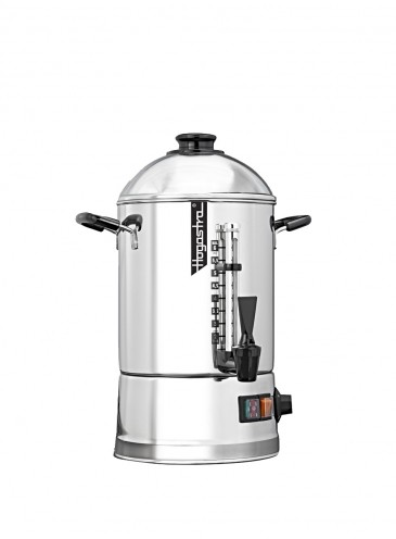 Hogastra Classic-Line HWT-6 Heißwasser-Automat für 2 bis 6 Liter